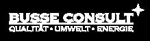 Busse-Consult